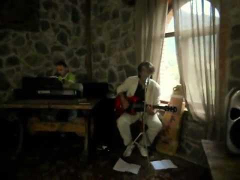 m.shufutinski dusha bolit live 2012