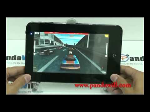 Android 2.2  EKEN M009S Tablet PC