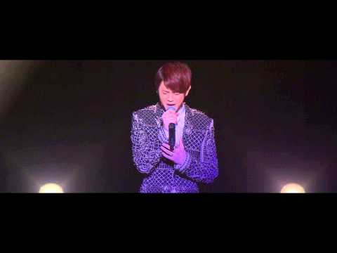 Yoseop Yang (양요섭) - another orion