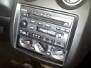 Retrieve Radio Code for 2001Mitsubishi Eclipse Spyder Radio for FREE Video