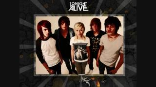 Watch Tonight Alive To Die For video