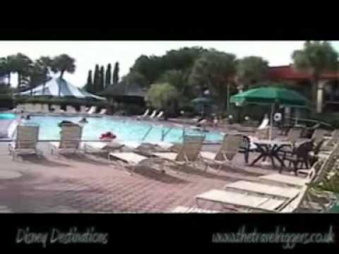 Lakeside resort rv park near brainerd mn for Tanner motors brainerd minnesota