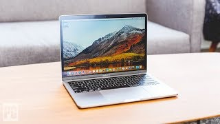 Apple iMac pro  Full Laptop Specifications Detailed Review