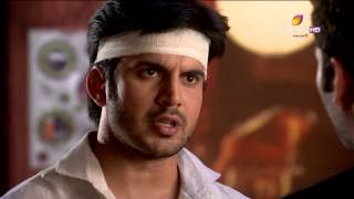 Uttaran - ???? - 14th April 2014 - Full Episode(HD)