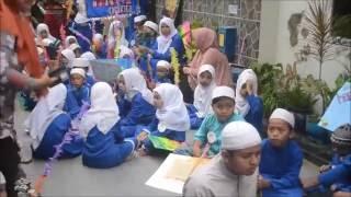 download lagu Tongan Memperingati 1 Muharram 1438 Hijriyah gratis