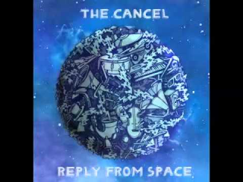 The Cancel - Frees