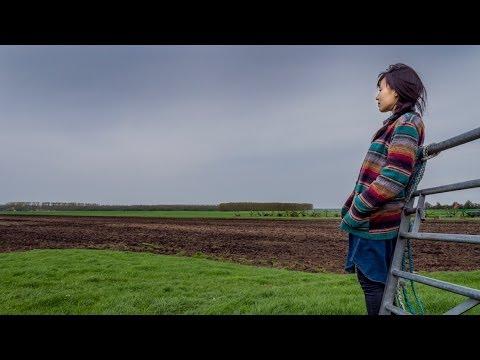 Misato Unno  jewellery  GRA show 2014 Leaving Traces