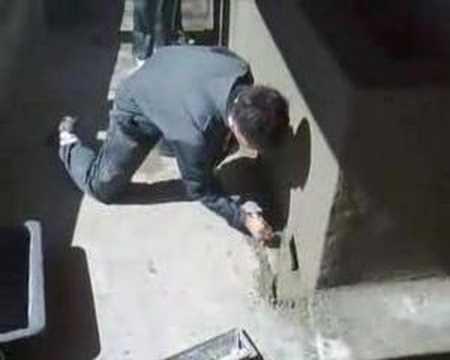 Cap maintenance de bâtiments de collectivités référentiel