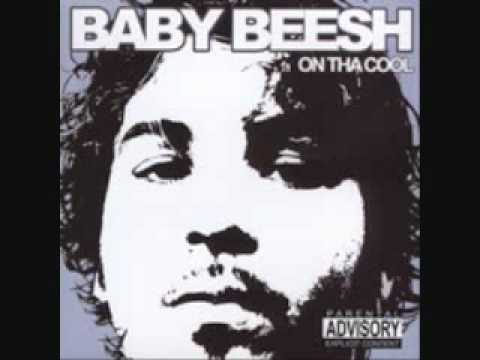 Baby Bash - Posted Up