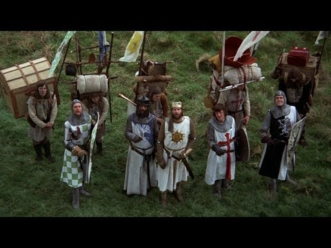 top 10 medieval movies youtube