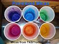 6-color-in-the-pot-soap-swirling