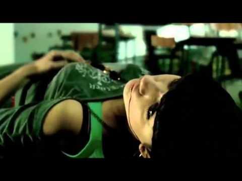 Oxxymiron Последний Звонок Скачать Песню