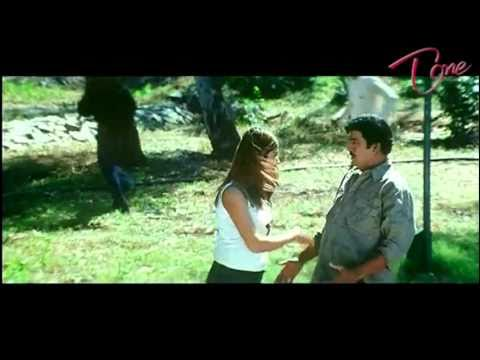 Back to back Comedy Scenes from Telugu Movies - Comedy Express 97