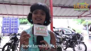 Aishwarya At Thiruttu Kalyanam Movie Audio Launch