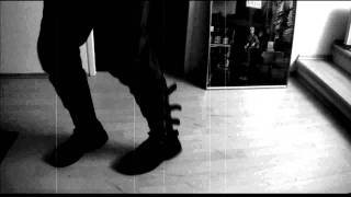 Vídeo 25 de Cassandra Complex