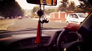 Happy journey to the jwalamukhi temple PART-1