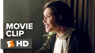 Vita & Virginia Movie Clip - Independence Has No Sex (2018) | Movieclips Indie