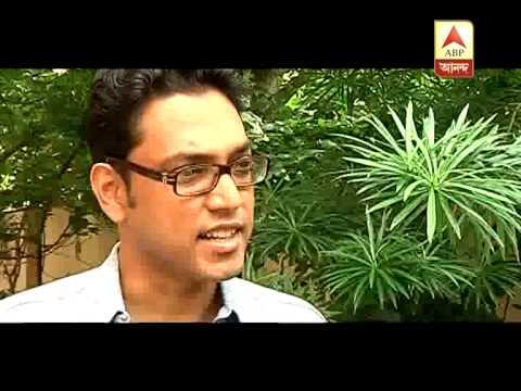 Anupam Roy's new album Bakyabagis