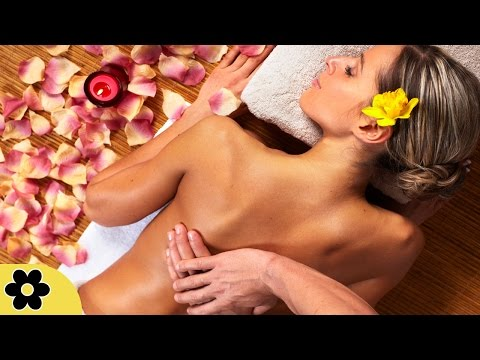 Relaxing Spa Music, Calming Music, Relaxation Music, Meditation Music, Instrumental Music, ✿2721C