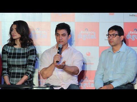 Actor Actress Movie Fees | Vidhu Vinod Chopra | Aamir Khan | PK