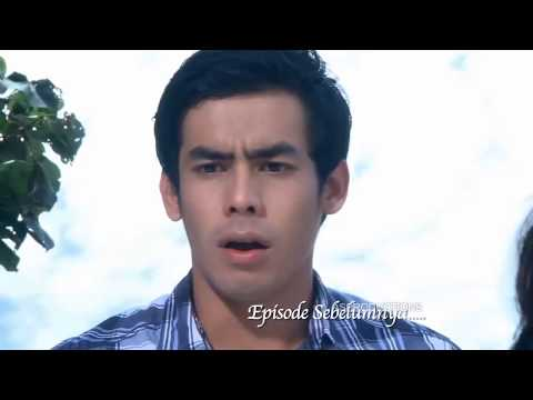 Setulus Kasih Ibu | Eps 2 Part 1 - Official Asproduction video