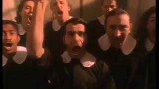 Watch Litfiba Proibito video