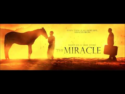 "MUCIZE – Motion Picture Soundtrack – ""İntihar"" (feat. Julie Elven)"