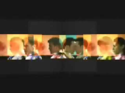 Mighty Morphin Power Rangers Gokaiger Version video