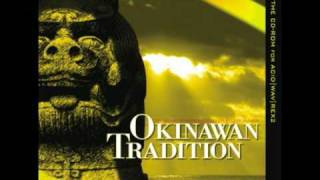 Okinawa Tradition - ASADOYA YUNTA
