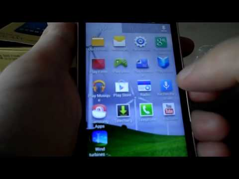 Samsung galaxy trend lite video clips - Samsung galaxy trend lite s7390 ...