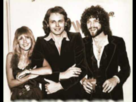 Walter Egan w/ Stevie Nicks - Magnet And Steel