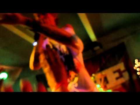 Jane Air - Weekend Warriors ft. Dj Jahmini