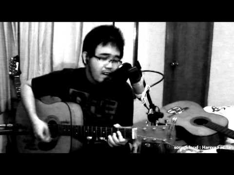 Harsya Fadilla - Inside My Head (Original | TheNylonTones)