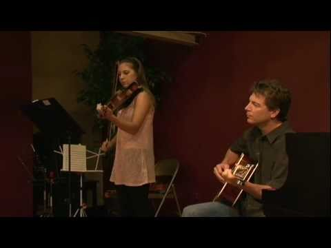 Nickel Creek - Pasters New