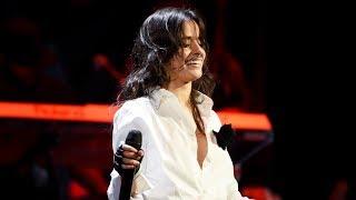 Camila Cabello | Sexiest Moments 3