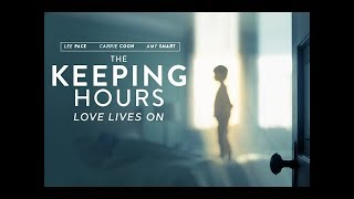 The Keeping Hours Trailer 2018