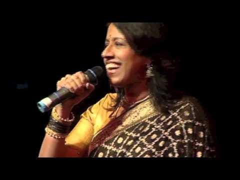 Kavita Krishnamurti Subramaniam - Mera Piya Ghar Aaya video
