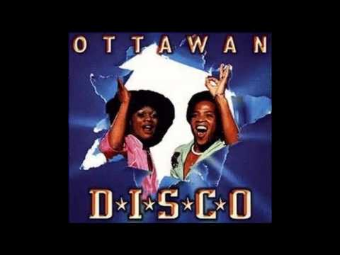 Ottawan- Help get me some help