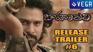 baahubali-movie-release-trailer-6-prabhas-rana-anushka-tamannaah