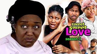 Sweet Sweet Love Season 3 - 2018 Latest Nigerian Nollywood Movie Full HD | YouTube Films