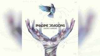 download musica Imagine Dragons - I Bet My Life Instrumental