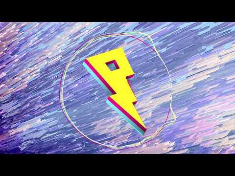 Joji - Slow Dancing In The Dark (Loud Luxury Remix) MP3