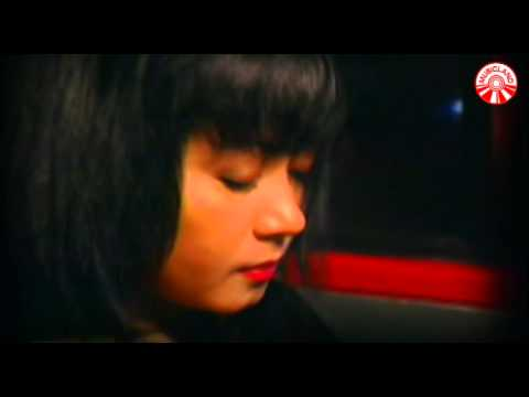 Deddy Dores & Annie Carera  - Bagai Ikan Dalam Kaca [Official Music Video]