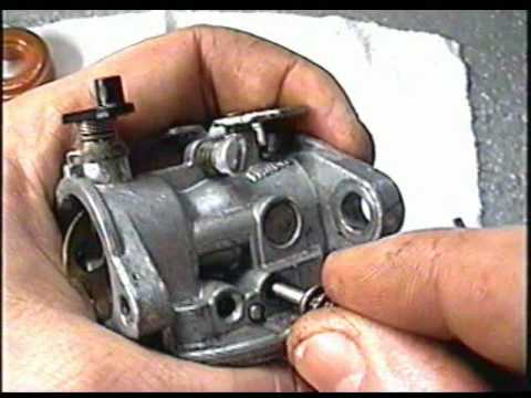 View all additionally Watch besides Watch additionally Craftsman likewise Watch. on briggs and stratton engine parts diagram