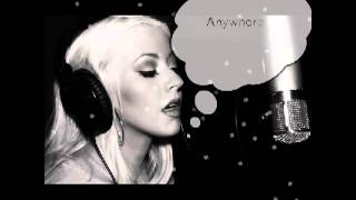 Say Something ft. Christina Aguilera Lyrics
