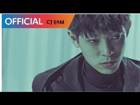 정준영 (Jung Joon Young) - 병이에요 (Spotless Mind) MV (N극 Ver.)