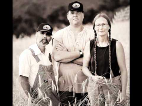 Sawyer Brown - Farmer Tan