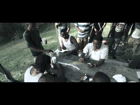 Joey Fatts - Picture Me Rollin