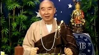 Kinh Địa Tạng Bồ Tát Bổn Nguyện tập 48 / 102 - Lão Pháp Sư Tịnh Không