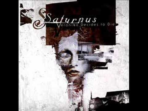 Saturnus - Murky Waters